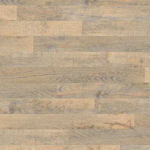 KP51 Arctic Driftwood