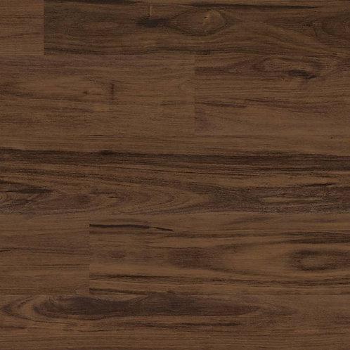 RKP8106 American Black Walnut