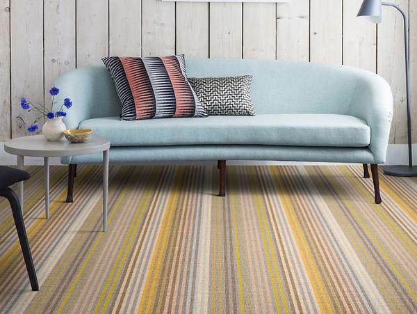 alternative_flooring_margo_selby_stripe_