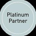 Karndean Gold Partner