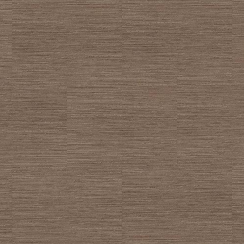 LLT204 Pennsylvania Textile