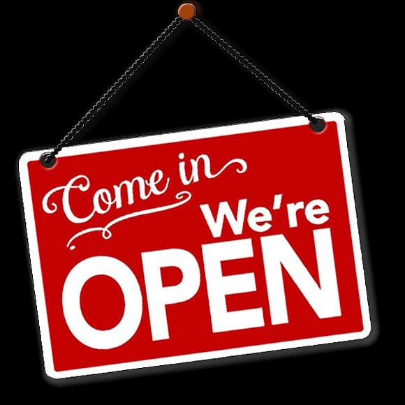 we_r_open copy.png