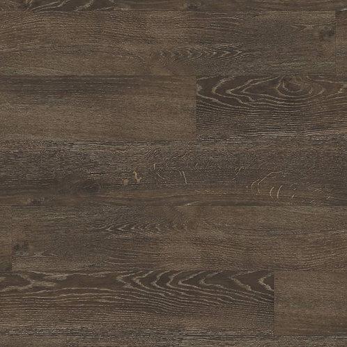 VGW91T Tawny Oak
