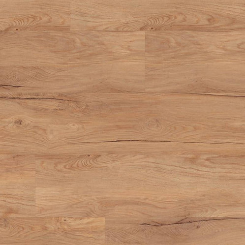 LLP101 Traditional Oak