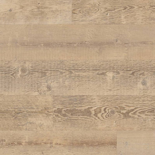 RKP8113 Washed Swiss Pine