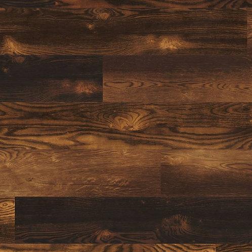 VGW102T Charred Oak