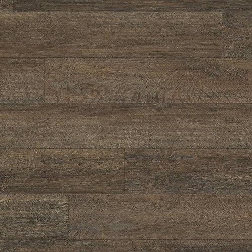VGW88T Brushed Oak