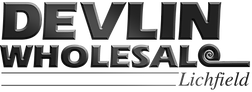 logo_bevel_grayscale.png