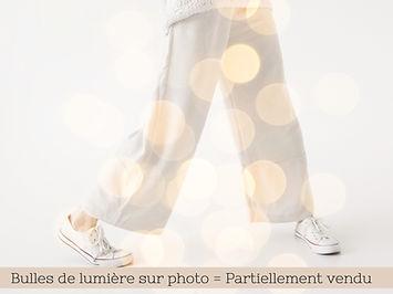Fashion%20in%20White_edited.jpg