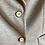 Thumbnail: Zoom Meeting | Veston stretch et jeans troués