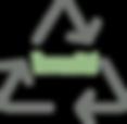 Veracite_logo_couleur.png