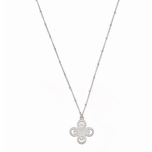 Halskette Fiorella 70cm