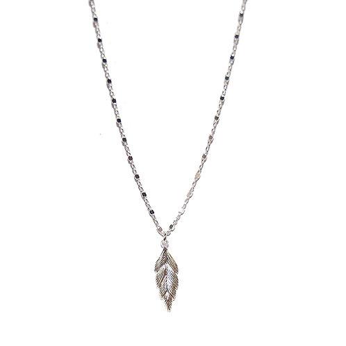 Halskette Naomi 38-43cm
