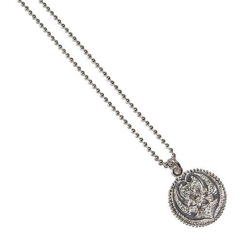 Halskette Adora 90cm