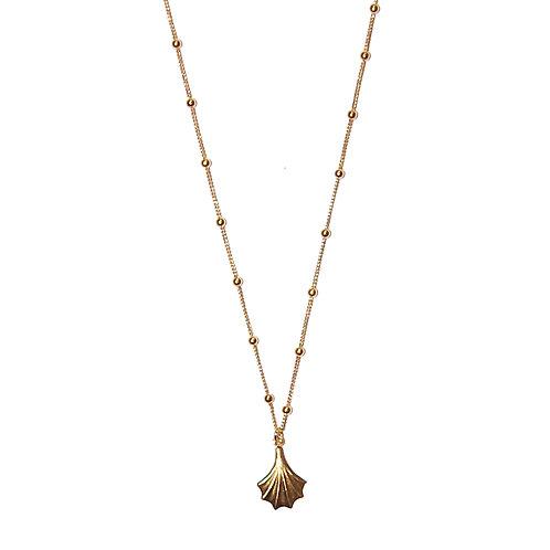 Halskette Verano 42-47cm GG (3 Mikron)