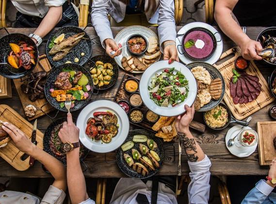 shared dining.jpg