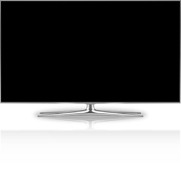 tv-condor.png