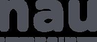 logo NAU.png