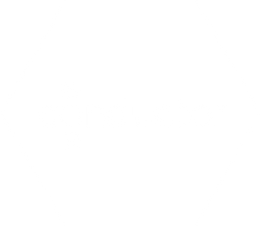 Logo_conductor_b.png