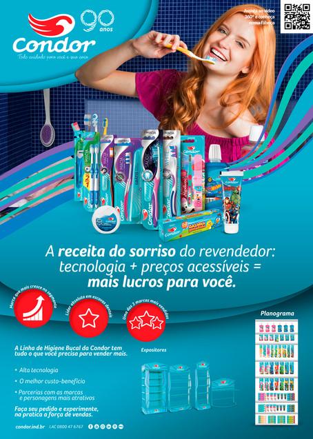 condor-anuncio-02.jpg