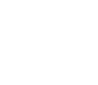 Projeto 3.png