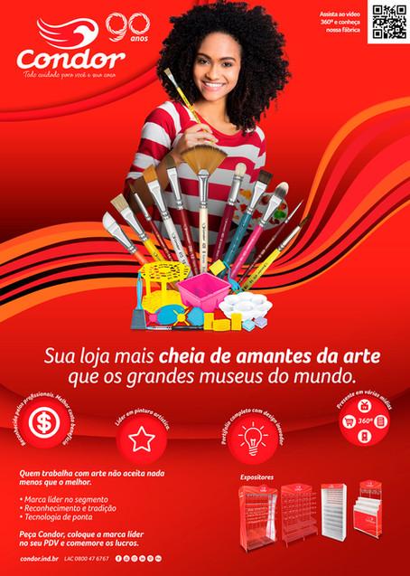 condor-anuncio-03.jpg
