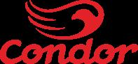 logo-condor.png