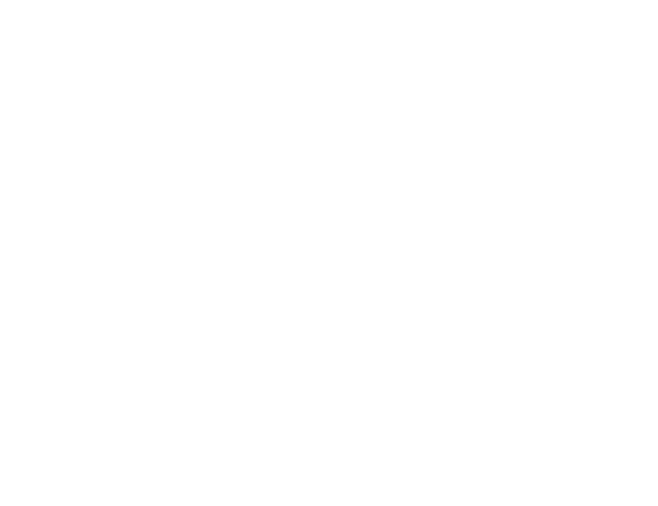 conductor-info.png