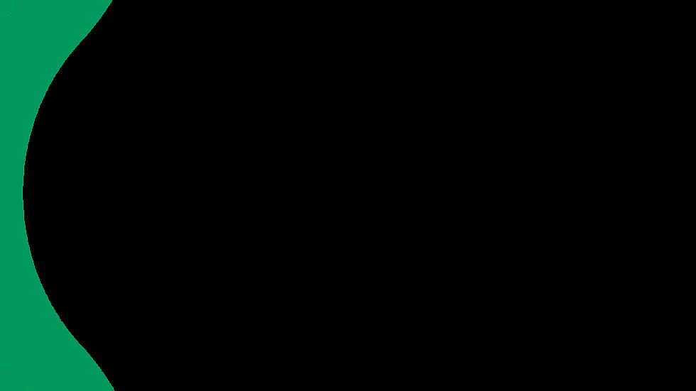 bg-det-02_1.png