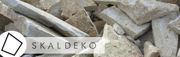 płyta kamienna granitowa ozdobna ogrodowa poznań kamyczek kamyszek grysik kruszywo do ogrodu. Na ścieżkę skalniak kaskadę opaskę na fontannę