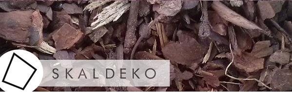 kora sosnowa ozdobna ogrodowa poznań kamyczek kamyszek grysik kruszywo do ogrodu. Na ścieżkę pod rośliny skalniak opaskę