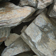 Kamień ozdobny ogrodowy do ogrodu na skalniak opaskę ściezkę Poznań Kórnik Swarzędz Tulce Środa Wielkopolska Śrem Luboń Skaldeko