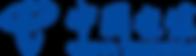 500px-China_Telecom_logo.svg.png