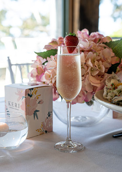 Mothers Day at Deckhouse Woolwich
