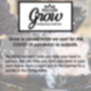 grow_covid_update.jpg