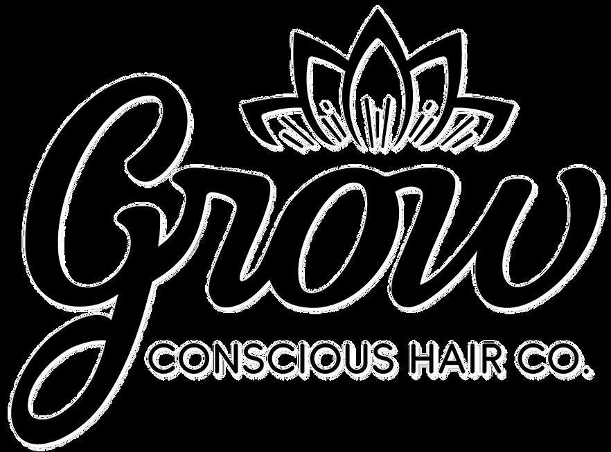 Grow-Logo2.png