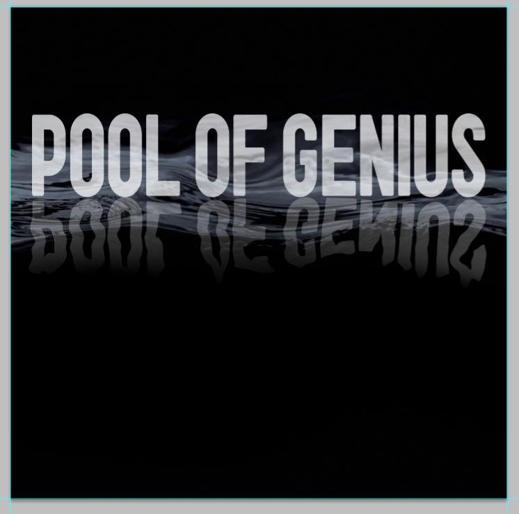 Pool Of Genius Logo.png