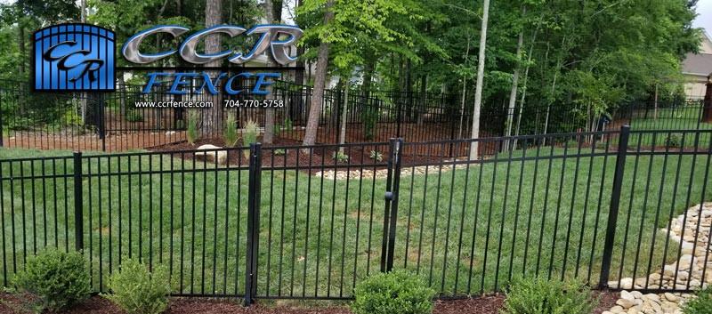 Fence-Installation-on-Slope.jpg