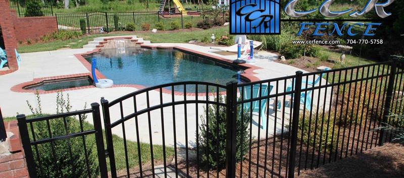 Black-Pool-Code-Compliant-Fencing.jpg