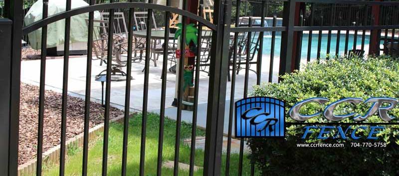 Black-Aluminum-Pool-Code-Fence-1.jpg