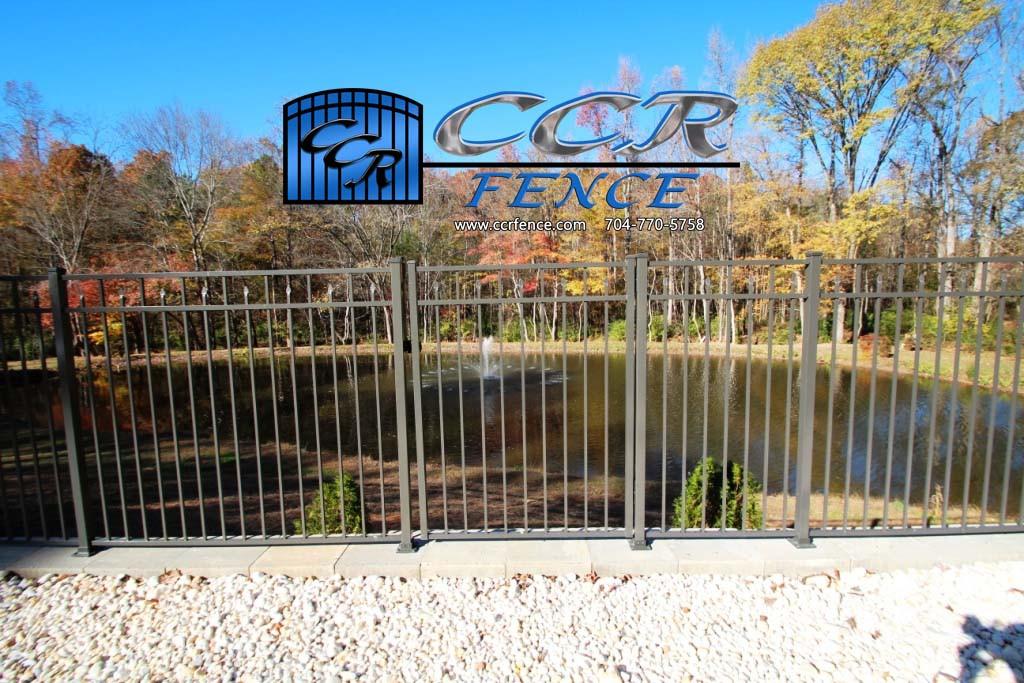 Bronze Fence on Wall.jpg