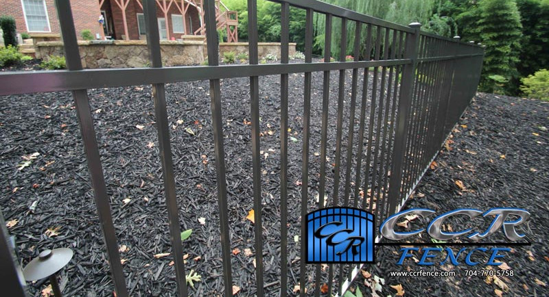 Brown-Bronze-Aluminum-Fence.jpg