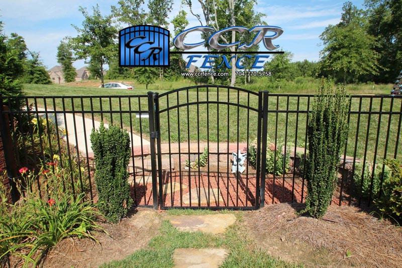 Access-Gate-for-Pool-in-Black.jpg