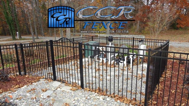 Separate-Fenced-In-Area.jpg