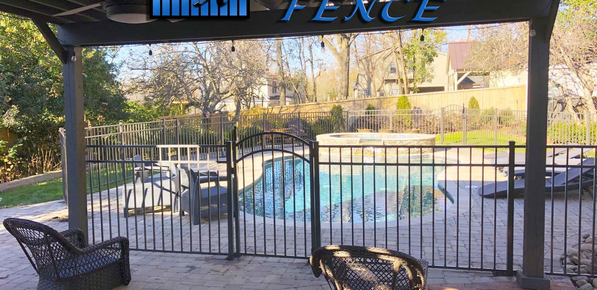 Fenced-in-Pool-Area.jpg