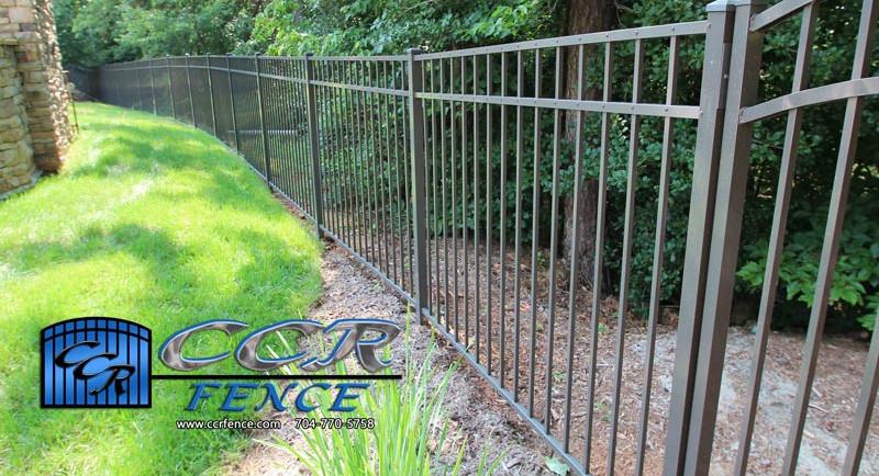 Aluminum-Fence-around-Property-Line.jpg