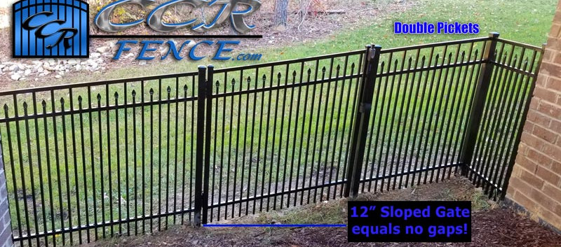 Double-Picket-Fence-Puppy-Picket.jpg