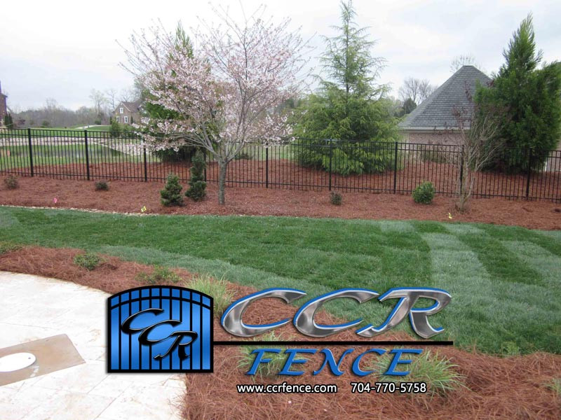 Recommended-Fence-for-HOA-with-Pool.jpg