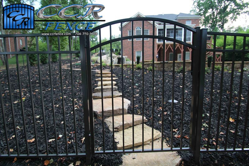 Fence-Access-Gate-for-Walkway-Path.jpg