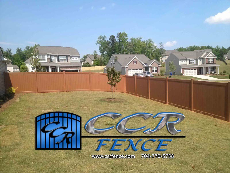 6ft-Tall-Brown-Privacy-Fencing.jpg